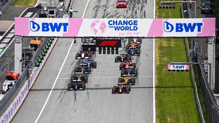 Nieuwe rechtenhouder Formule 1 belooft 'heel erg betaalbare' streamingdienst