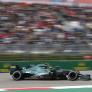 """Vettel labels Stroll contact a """"misunderstanding"""""""