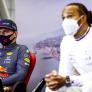 """Rosberg 'adviseert' Verstappen: """"Je mag geen slechte races hebben"""""""
