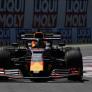 Bleekemolen verwacht geen inhaalslag van Red Bull: 'Lijkt verkeerde kant op te gaan'