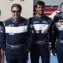"""Mika Häkkinen grapt over terugkeer bij McLaren: """"2021 we komen eraan!"""""""