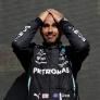 RANKED! Lewis Hamilton's top 10 F1 wins