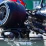 """Hamilton """"not lucky"""" to survive Monza crash"""