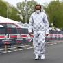 Alonso incognito naar Imola, Hamilton maakt tongen los | Social Wall