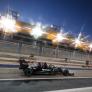 """Schumacher: """"De problemen bij Mercedes zijn niet gespeeld"""""""