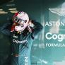 Rosberg hoopt dat Vettel hem achterna gaat: 'Hij kan veel mensen positief beïnvloeden'