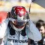 Lewis Hamilton verkocht zijn privé jet voor een betere wereld! | Het Leven van Lewis Hamilton