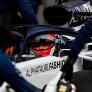 "Red Bull gooit Kvyat uit coureurspoule: ""Onderwerp is klaar wat ons betreft"""