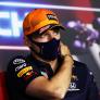 Verstappen wijst Ricciardo aan als 'meest complete teamgenoot' ooit