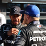 """Hamilton's acupuncture help as Bottas """"not allowed"""" to compete - GPFans F1 Recap"""