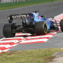 """Russell takes full blame after squandering """"top seven"""" chance"""