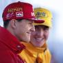 Ex-manager Schumacher geeft opmerkelijke verklaring omtrent Jerez 1997