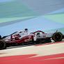 """Räikkönen kan niet wachten: """"De eerste race is voor elke coureur speciaal"""""""