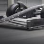 VIDEO: F1 reveals first 2021-model car