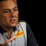 Pirelli niet bang voor bandentest: