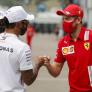 """Coulthard verwacht weinig van Vettel bij Racing Point: """"Hij is vergane glorie"""""""