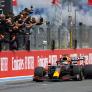 Internationale pers: 'Fenomenale race Verstappen, Mercedes steeds zwakker'