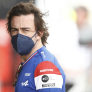 Prost warns of lasting effect from Alonso cycling accident