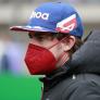 """Masi verwijst commentaar Alonso naar rijk der fabelen: """"Regels zijn voor iedereen gelijk"""""""