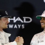 Hamilton can become the 'greatest of all time' in 2020 - Rosberg