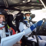 VIDEO: Bottas rips up Paul Ricard in rally outing!