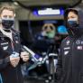 McLaren: 'We mogen weer een beroep doen op de reservecoureurs van Mercedes'