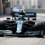 """Schumacher over Vettel: """"Doet denken aan zijn laatste Ferrari-jaar, alleen dan in het groen"""""""