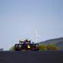 """Hakkinen verdedigt Albon: """"Probleem lijkt tweede Red Bull-auto te zijn"""""""