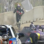 Will Grosjean join French fire service and Ricciardo win the title? - GP Fans F1 Recap