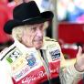 Arturo Merzario redde Niki Lauda: