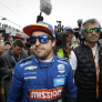 Alonso: Everyone tells me to come back to F1