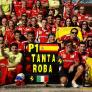 Throwback Thursday: zinderende Grand Prix van Europa in 2012 | GPFans Special