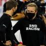 """Magnussen mist Formule 1 niet: """"Kan een behoorlijk vijandige omgeving zijn"""""""