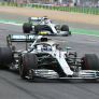 Hamilton warned: Mercedes may suffer in Germany like Austria