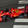 Sainz adds pressure to F1 sprint pole debate