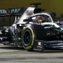 Hamilton always believed Mercedes partnership would flourish