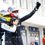 Buitenlandse pers na spektakelstuk in Hongarije: 'Domkop' Bottas en 'fenomenale' Alonso