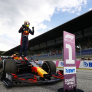 Verstappen stats prove tide has turned as Hamilton woes continue