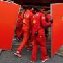 Ferrari lanceert 2020-bolide op 11 februari aanstaande
