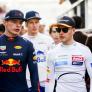 De ongelukkige Formule 1-carrière van Stoffel Vandoorne | Het Leven van