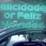 Vettel wenst Pérez een 'fijne kerst' na eerste Red Bull-overwinning