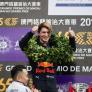 Ticktum bids for historic Macau GP win