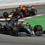 Gasly ziet kansen voor Honda: 'Ferrari zeer sterk, maar Mercedes dichterbij'