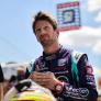 Grosjean in extase na eerste pole in IndyCar Series: 'Dat gevoel, wow!'