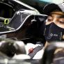 """Schumacher adviseert Mercedes: """"Russell zou het beter doen dan Bottas"""""""