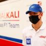Mick Schumacher gewaarschuwd door Ralf: 'Mazepin heeft zeker talent'
