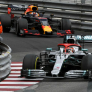 Hamilton, Verstappen honour Lauda legacy and breathe life into F1