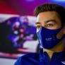 Mercedes deny Rosberg's Russell Netflix rumour