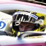Hülkenberg bedankte voor DTM-kans Lamborghini: 'Wil in de buurt van F1 blijven'