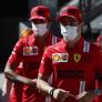 Deze zes coureurs rijden in Monaco met een speciale helm